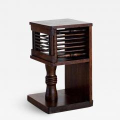 Charles Dudouyt CHARLES DUDOUYT END TABLE - 1464874