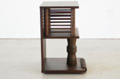 Charles Dudouyt CHARLES DUDOUYT END TABLE - 1893810