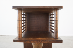 Charles Dudouyt CHARLES DUDOUYT END TABLE - 1893811