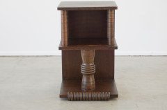 Charles Dudouyt CHARLES DUDOUYT END TABLE - 1893819