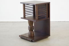 Charles Dudouyt CHARLES DUDOUYT END TABLE - 1893820