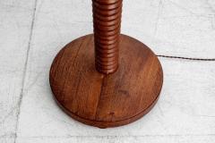 Charles Dudouyt CHARLES DUDOUYT FLOOR LAMP - 1154047