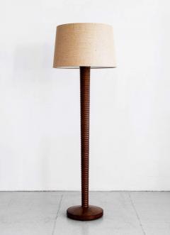 Charles Dudouyt CHARLES DUDOUYT FLOOR LAMP - 1154049