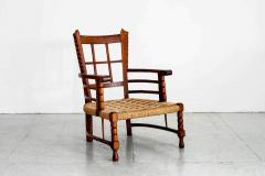 Charles Dudouyt CHARLES DUDOUYT LOUNGE CHAIRS - 1332191