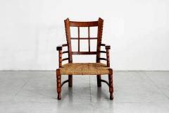Charles Dudouyt CHARLES DUDOUYT LOUNGE CHAIRS - 1332192