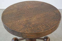 Charles Dudouyt CHARLES DUDOUYT SIDE TABLE - 1902930
