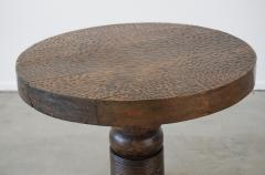 Charles Dudouyt CHARLES DUDOUYT SIDE TABLE - 1902952