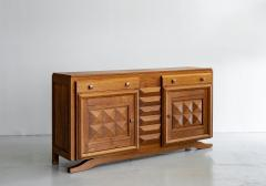 Charles Dudouyt CHARLES DUDOUYT SIDEBOARD - 1453185
