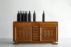 Charles Dudouyt CHARLES DUDOUYT SIDEBOARD - 1453191