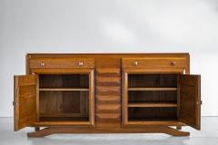 Charles Dudouyt CHARLES DUDOUYT SIDEBOARD - 1453192