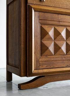 Charles Dudouyt CHARLES DUDOUYT SIDEBOARD - 1453210