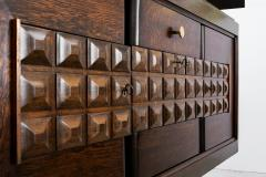 Charles Dudouyt CHARLES DUDOUYT SIDEBOARD CIRCA 1930S - 1453175