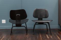 Charles Eames Charles Eames LCW Lounge Chairs - 1064940