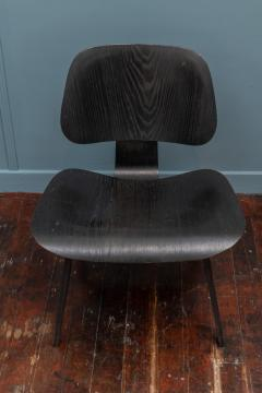 Charles Eames Charles Eames LCW Lounge Chairs - 1064942