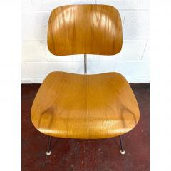 Charles Eames Charles Eames for Herman Miller Dcm Chair - 1868169