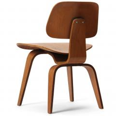 Charles Eames DCW DINING CHAIR - 1511086