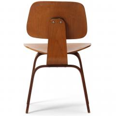 Charles Eames DCW DINING CHAIR - 1511087