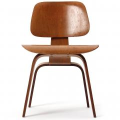 Charles Eames DCW DINING CHAIR - 1511088