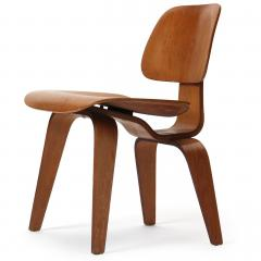 Charles Eames DCW DINING CHAIR - 1511090