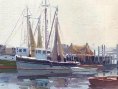 Charles Gordon Harris Port Galilee Narragansett  - 1160711