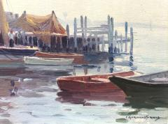 Charles Gordon Harris Port Galilee Narragansett  - 1160715