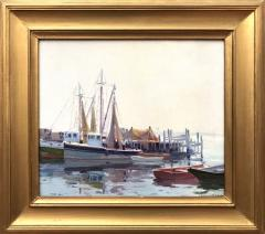 Charles Gordon Harris Port Galilee Narragansett  - 1163648
