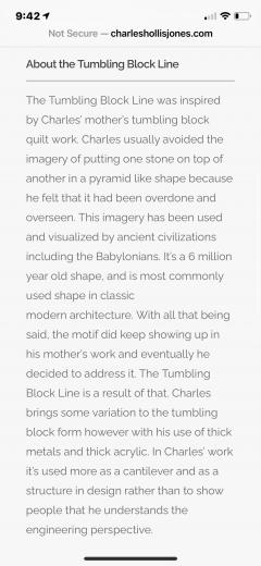 Charles Hollis Jones American Modern Polished Steel and Walnut Desk Charles Hollis Jones - 2051757