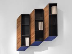 Charles Kalpakian Cin tisme II Wall Cabinet - 676126