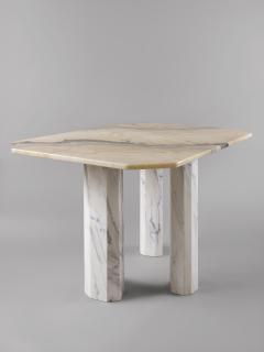 Charles Kalpakian Templum Table - 676185