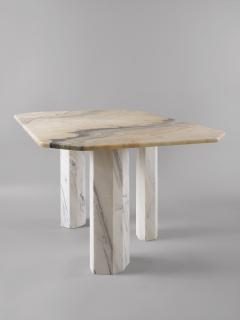 Charles Kalpakian Templum Table - 676187