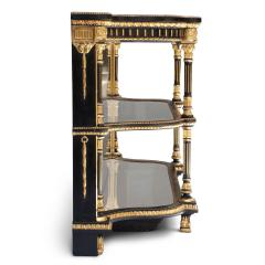 Charles Nosotti An Important Side Cabinet by Charles Nosotti - 644510
