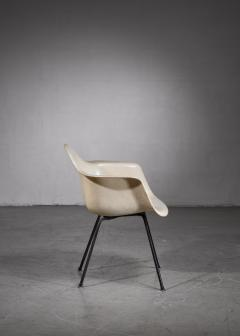 Charles Ray Eames Charles and Ray Eames Zenith chair - 1702245