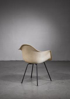 Charles Ray Eames Charles and Ray Eames Zenith chair - 1702247