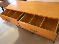 Charles Ray Eames Eames chest - 1252287