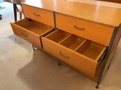 Charles Ray Eames Eames chest - 1252294