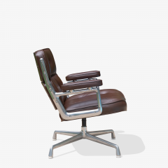 Charles Ray Eames Time Life Lobby Lounge Chairs by Charles Ray Eames for Herman Miller - 1621661