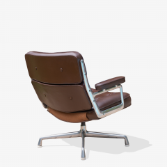 Charles Ray Eames Time Life Lobby Lounge Chairs by Charles Ray Eames for Herman Miller - 1621663