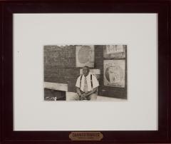 Charles Robert Searles Americas Best - 71356
