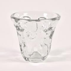 Charles Schneider Mid Century bubble vase by Charles Schneider - 1272520