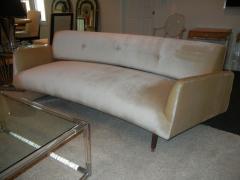 Charles Stendig Stendig Sofa - 72280