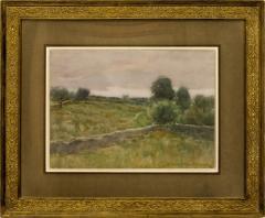 Charles Warren Eaton Thompson Farm New Jersey - 360309