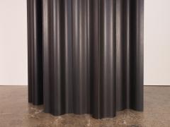 Charles and Ray Eames Eames Ebonized Folding Wood Screen FWS 6 - 975398