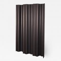 Charles and Ray Eames Eames Ebonized Folding Wood Screen FWS 6 - 976595