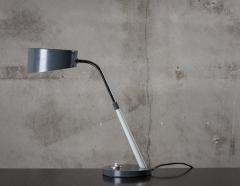 Charlotte Perriand CHARLOTTE PERRIAND JUMO LAMP - 1018612