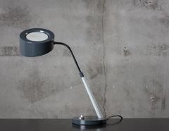 Charlotte Perriand CHARLOTTE PERRIAND JUMO LAMP - 1018614
