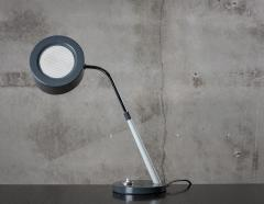 Charlotte Perriand CHARLOTTE PERRIAND JUMO LAMP - 1018615