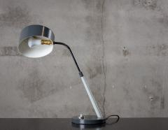 Charlotte Perriand CHARLOTTE PERRIAND JUMO LAMP - 1018616