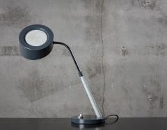 Charlotte Perriand CHARLOTTE PERRIAND JUMO LAMP - 1018617