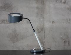 Charlotte Perriand CHARLOTTE PERRIAND JUMO LAMP - 1018618