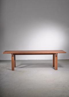 Charlotte Perriand Charlotte Perriand Brazil Dining Table - 1989143